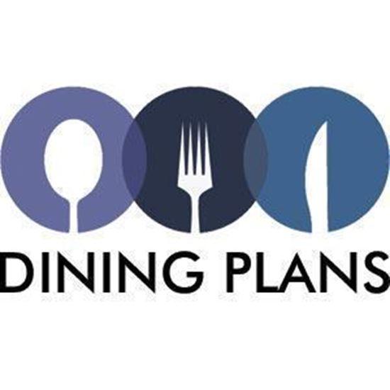 meal_plan_block_meals_10